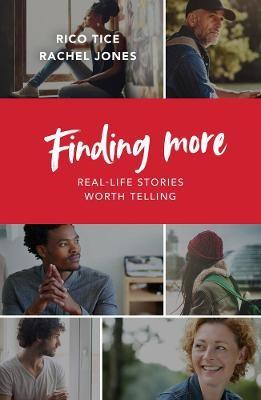 Finding More - pr_141927