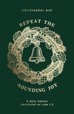 Repeat the Sounding Joy - pr_417995