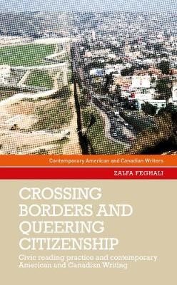 Crossing Borders and Queering Citizenship -