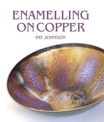 Enamelling on Copper - pr_252683