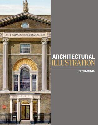 Architectural Illustration - pr_253121