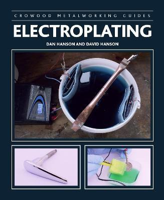 Electroplating - pr_340575