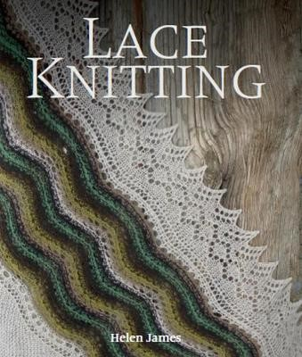 Lace Knitting -