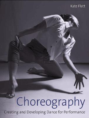 Choreography - pr_55793