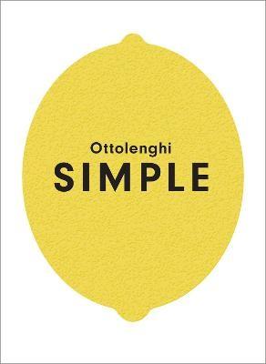 Ottolenghi SIMPLE - pr_128666