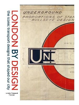 London by Design - pr_162845