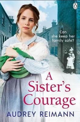 A Sister's Courage -