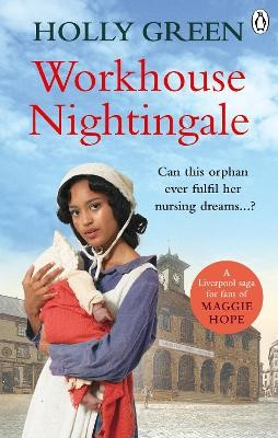 Workhouse Nightingale - pr_2027