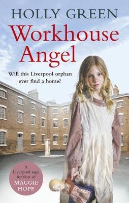 Workhouse Angel -
