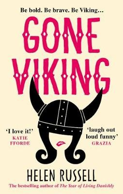 Gone Viking - pr_118801