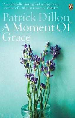 A Moment of Grace - pr_688
