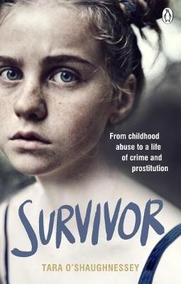 Survivor -
