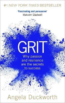 Grit - pr_120655