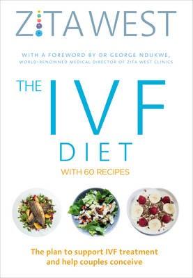 The IVF Diet - pr_153208