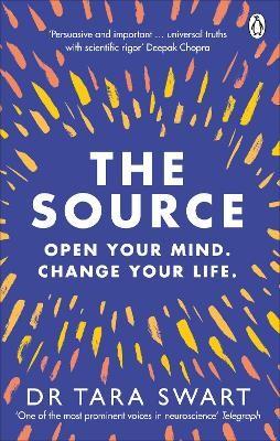 The Source - pr_1730841