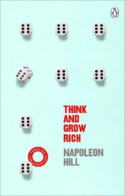 Think And Grow Rich -