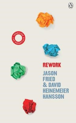 ReWork -
