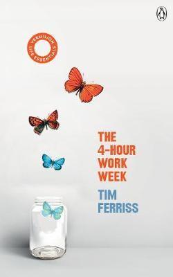 The 4-Hour Work Week -