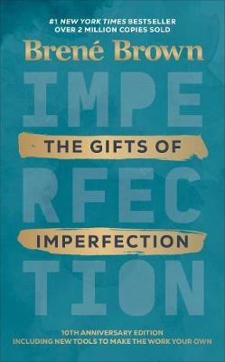 The Gifts of Imperfection - pr_1831883