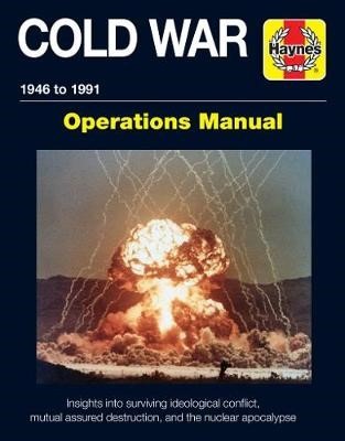The Cold War Operations Manual - pr_392339