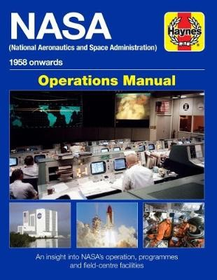 NASA Operations Manual - pr_182221