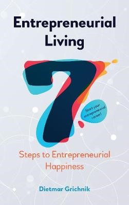 Entrepreneurial Living -