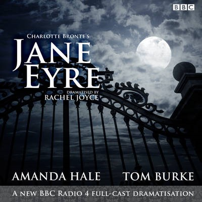 Jane Eyre - pr_380290