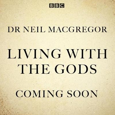 Living With The Gods - pr_1705043