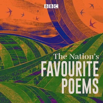 The Nation's Favourite Poems - pr_31912