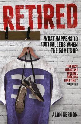 Retired -