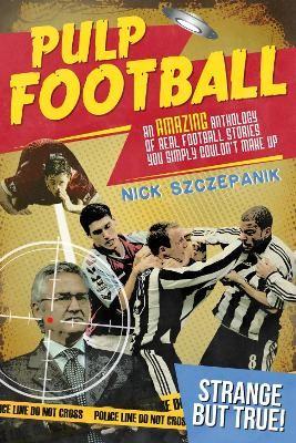 Pulp Football -