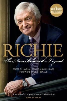 Richie -