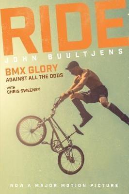 Ride -