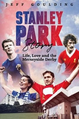 Stanley Park Story -