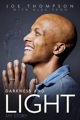 Darkness and Light -