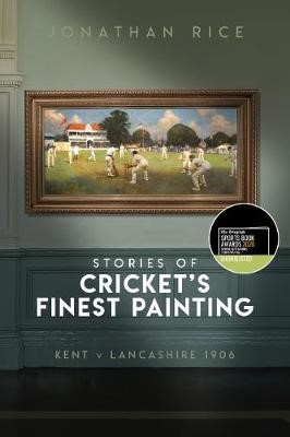 The Stories of Cricket's Finest Painting - pr_1295