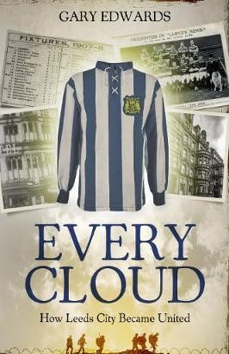 Every Cloud - pr_189128