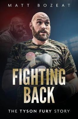 Fighting Back -