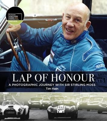 Lap of Honour -