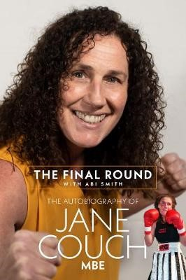 The Final Round -