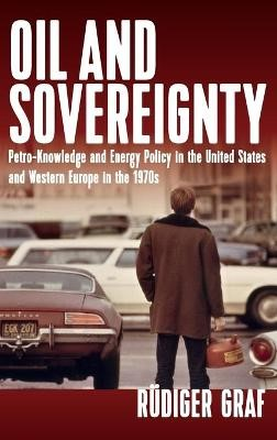 Oil and Sovereignty - pr_141394