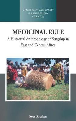 Medicinal Rule -