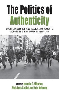 The Politics of Authenticity - pr_340538