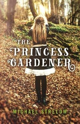 Princess Gardener, The - pr_32424