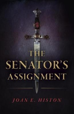 Senator's Assignment, The - pr_31834
