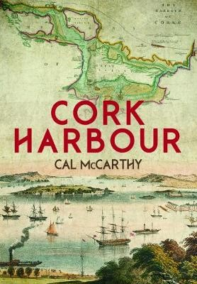 Cork Harbour -