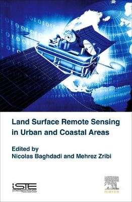 Land Surface Remote Sensing in Urban and Coastal Areas - pr_704