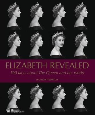 Elizabeth Revealed - pr_84254