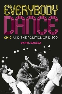 Everybody Dance -