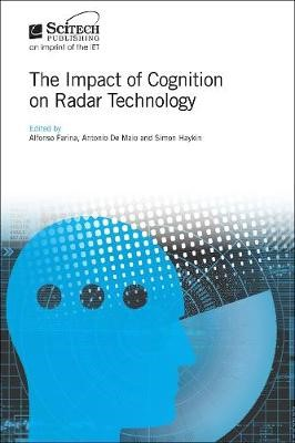 The Impact of Cognition on Radar Technology - pr_210582
